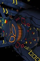 Screenshot of Pinball Yeah!
