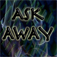 Ask Away icon