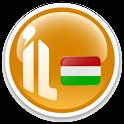 Imparare l'ungherese icon