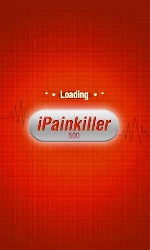 iPainkiller