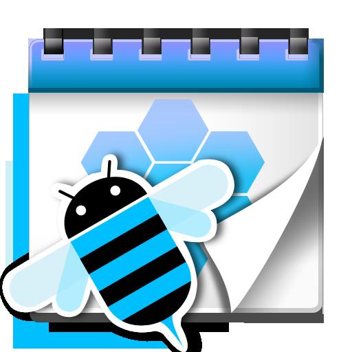 日付表示ウィジェット 個人化 App LOGO-APP試玩