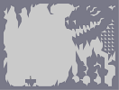 Thumbnail of the map 'Dragon's Cave'