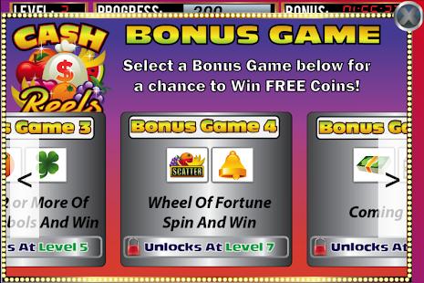 wheel of fortune app proper name