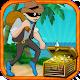 Pirates! Island Gold