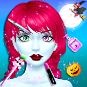 Free Download Zombie Makeover APK for Samsung