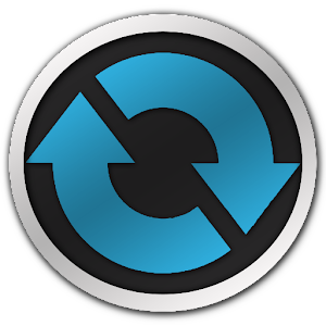 Image Converter Lite jpg png - Android Apps on Google Play