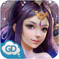 도검풍운 APK for Sony