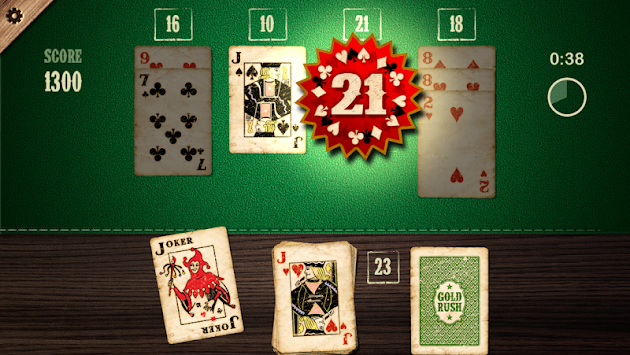 all slots mobile casino nz
