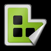 Download Pixel Rain APK to PC