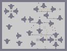 Thumbnail of the map 'Sneeksneek'