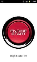 Screenshot of Car Logos Quiz
