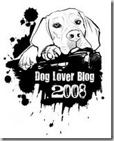 dog_lover_blog