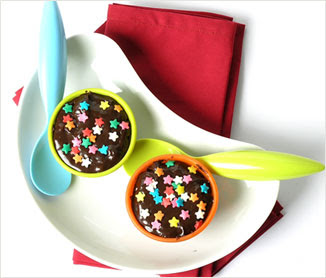 brigadeiro de chocolate.jpg