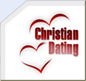 dating og forhold Tænk tilbage på dine tidligere forhold – hvad fungerede, og hvad duede bare brug tid på at skrive din profiltekst i din dating profil – og vær opmærksom.