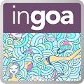Download Goa Tourism Guide Travel Maps APK to PC