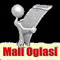 Android aplikacija Mali Oglasi na Android Srbija
