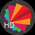 Free Screenpaper Premium Wallpapers APK for Windows 8