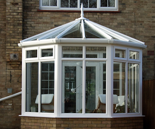 Conservatory Cleaning Company