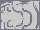 Thumbnail of the map 'burn'
