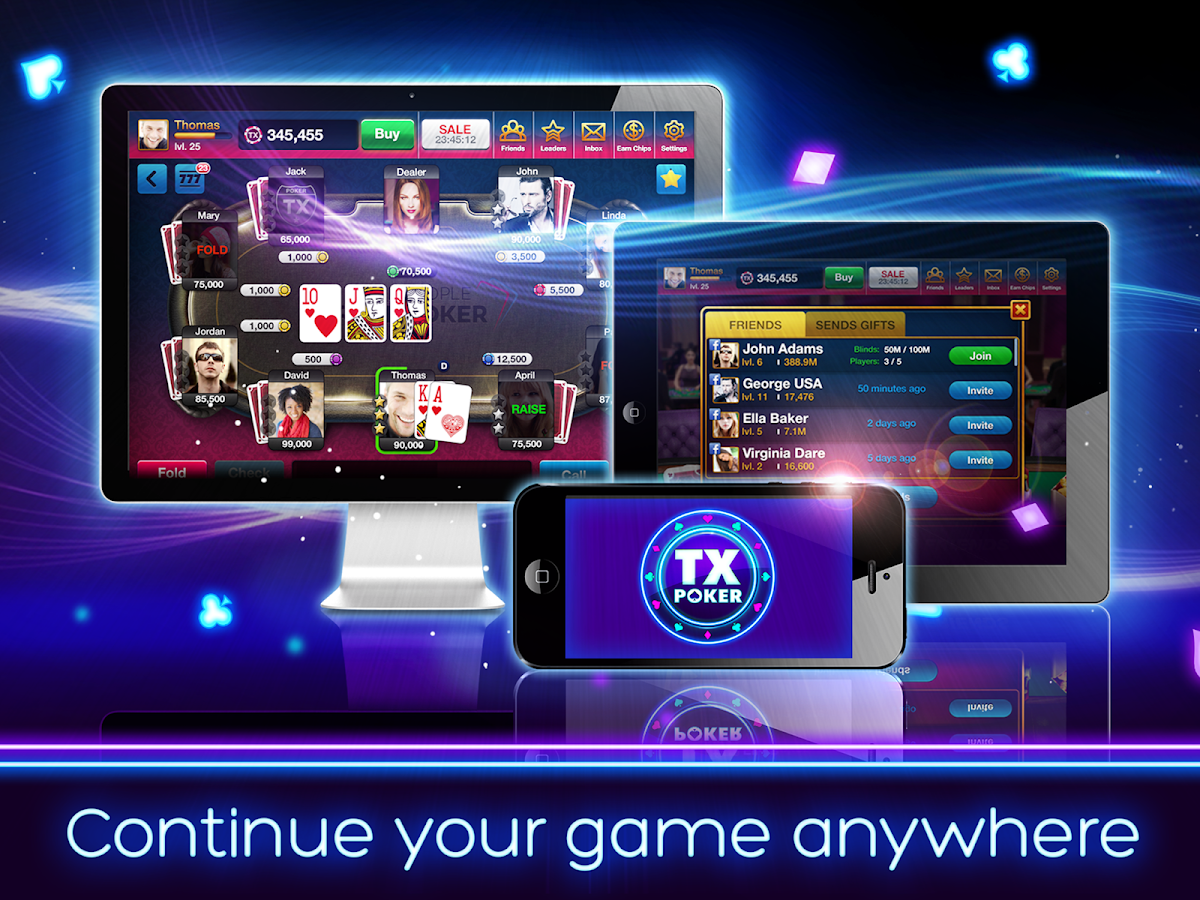 Texas holdem king 2 pc game download