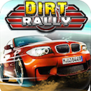 Dirt Rally ( 3D Car Racing ) icon
