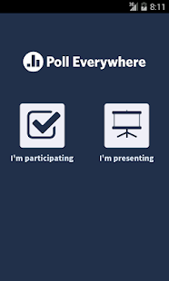 Poll Everywhere
