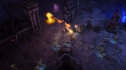 Diablo III arrives on current-gen consoles