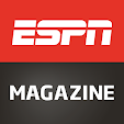 ESPN MAGAZI.. file APK for Gaming PC/PS3/PS4 Smart TV