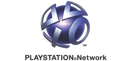 Sony resets some PSN passwords in North America due to irregular activity