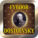 Dostoevsky Books icon