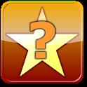 DECIDE! icon