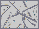 Thumbnail of the map 'Hardware Store'