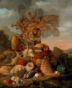 RIJKS: Henricus Franciscus Wiertz: painting 1809
