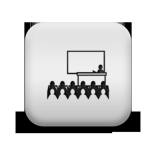 iBusy(会议助手) 工具 App LOGO-APP試玩