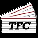ThmX FlashCard icon