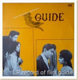 Lp-Guide