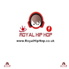 Royal Hip Hop icon