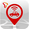 Download T map link APK for Android Kitkat