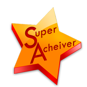 Super Achievers Android Apps On Google Play