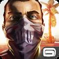 Free Gangstar Rio: City of Saints APK for Windows 8