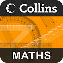 Collins Revision Geometry icon