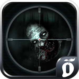 Kill all those Zombies APK Icon
