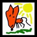 Doodletronic icon