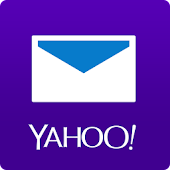 Yahoo Mail – Stay Organized Icon