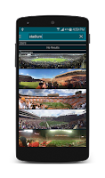 Screenshot of DMD Panorama Pro