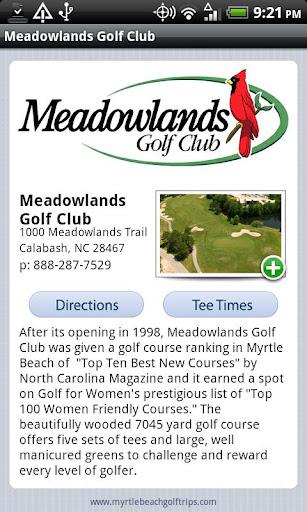 【免費運動App】MB Golf-APP點子