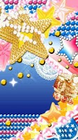 Screenshot of Kira Kira☆Jewel(No.57)Free