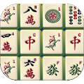 Download Mahjong GoLink APK on PC