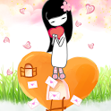 Have A Heart LWP full icon