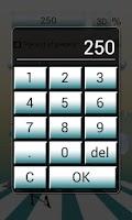 Screenshot of Easy Buy (Discount Calculator)
